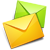 Advanced Email Hosting Included