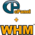 Powerful Hosting Control Panel - WHM