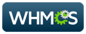 All in one Billing & Client Management Solution - WHMCS